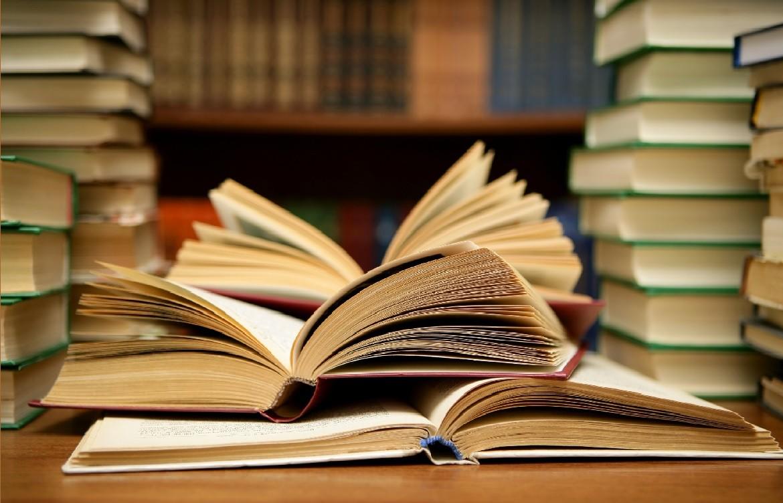 Книги Гленна Домана